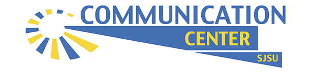 Communication Center Logo